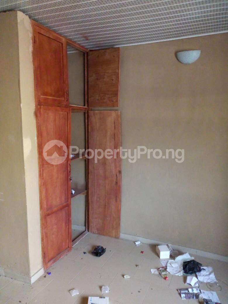 4 bedroom Detached Bungalow House for sale Alpha Grace Estate Idishin Ibadan Oyo - 6