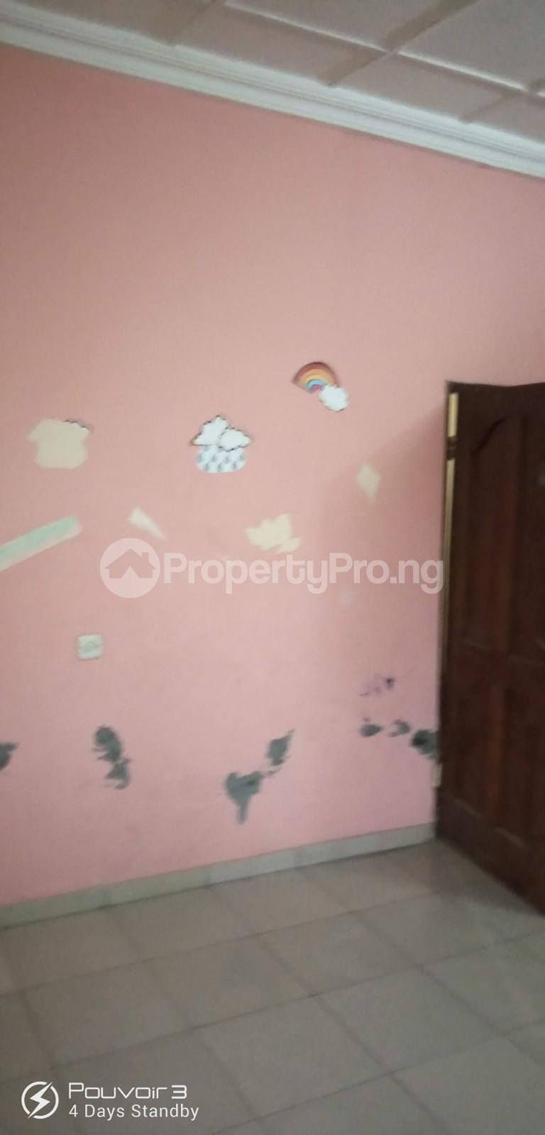 4 bedroom Detached Bungalow House for sale Alpha Grace Estate Idishin Ibadan Oyo - 11