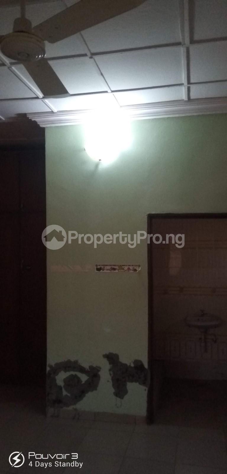 4 bedroom Detached Bungalow House for sale Alpha Grace Estate Idishin Ibadan Oyo - 9