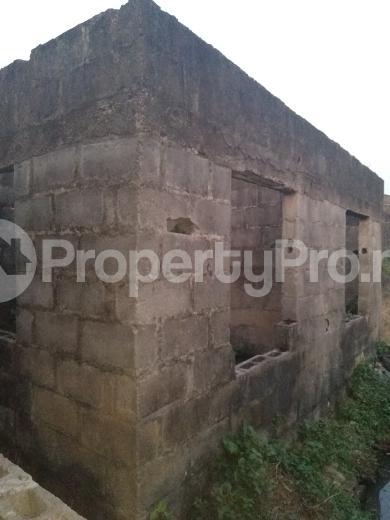 4 bedroom Detached Bungalow for sale Ayo Egunjobi Drive, Ibafo Obafemi Owode Ogun - 2