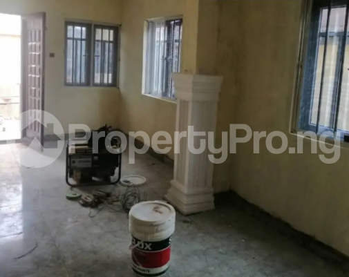 4 bedroom Detached Bungalow for sale World Bank Owerri Imo - 2