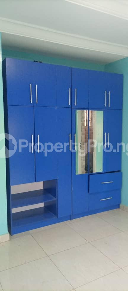 4 bedroom Terraced Bungalow House for sale Ile Titun, Beside Dss Estate Ibadan Oyo - 8