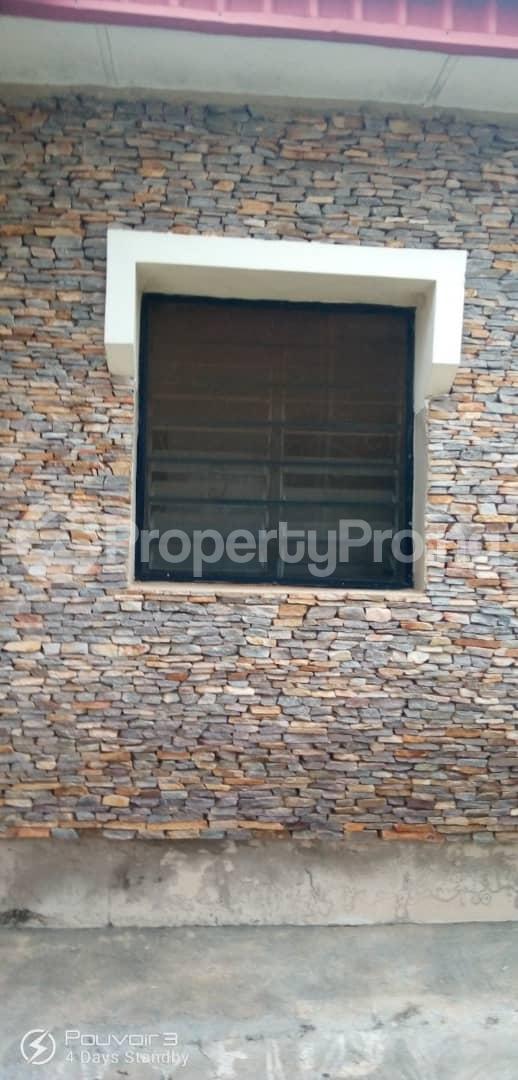 4 bedroom Detached Bungalow House for sale Alpha Grace Estate Idishin Ibadan Oyo - 2