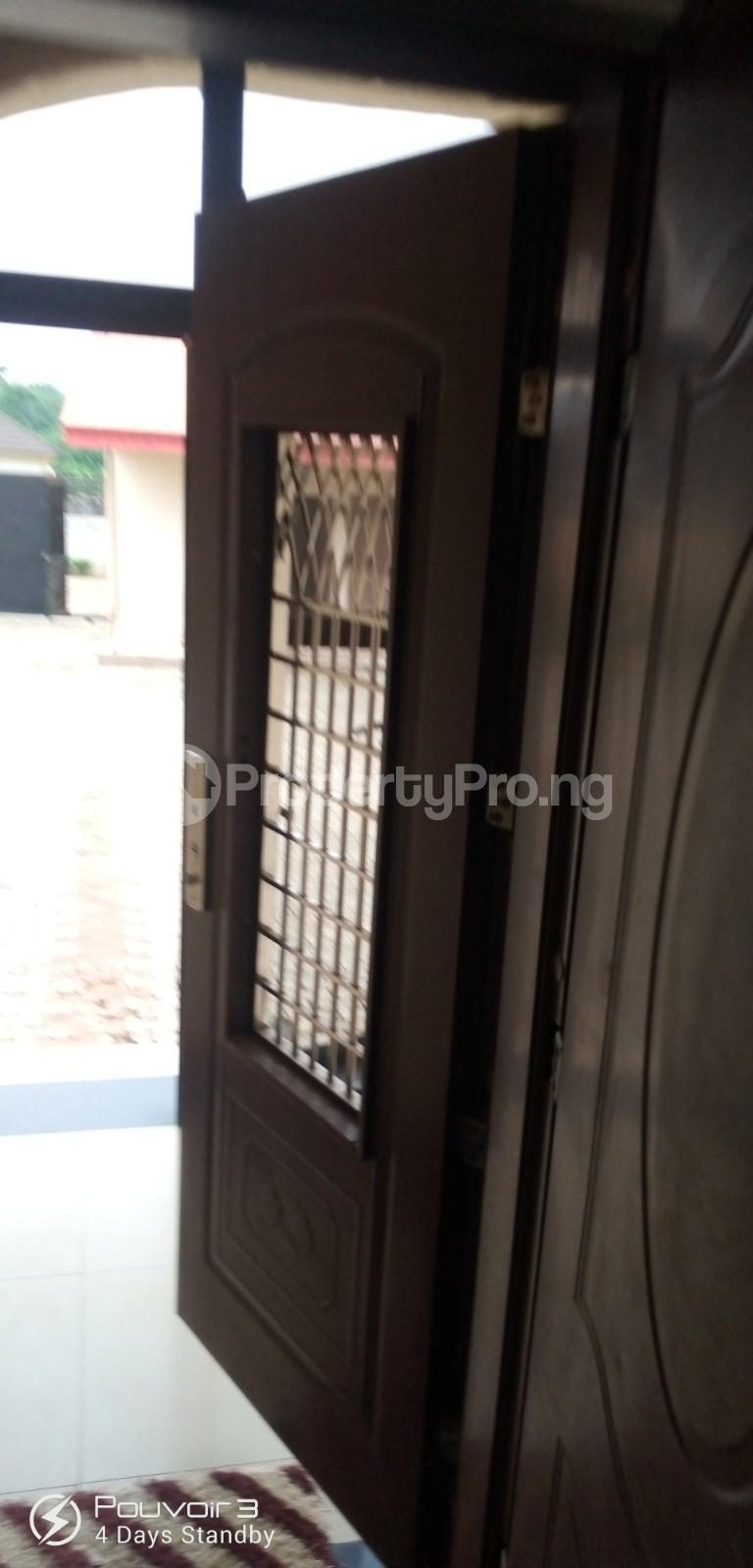 4 bedroom Detached Bungalow House for sale Alpha Grace Estate Idishin Ibadan Oyo - 3