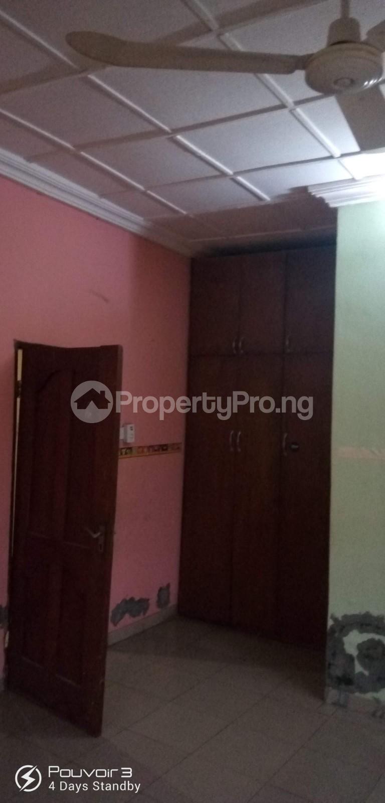 4 bedroom Detached Bungalow House for sale Alpha Grace Estate Idishin Ibadan Oyo - 10