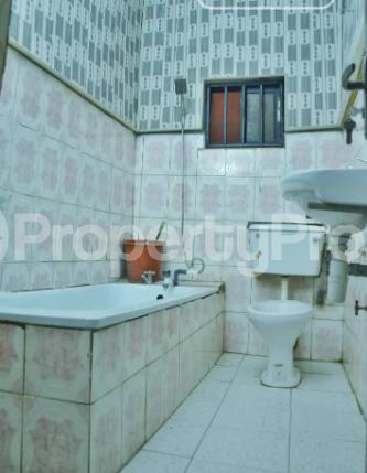 4 bedroom Detached Bungalow for rent World Bank Owerri Imo - 3