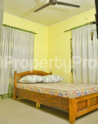 4 bedroom Detached Bungalow for sale 14,turex Avenue , Area L.new Owerri Owerri Imo - 2