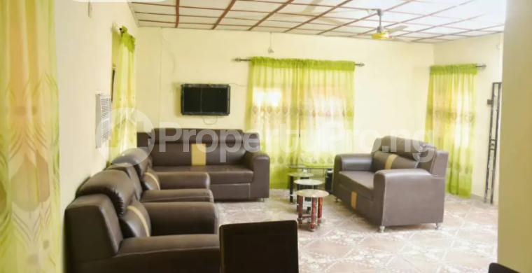 4 bedroom Detached Bungalow for rent World Bank Owerri Imo - 0
