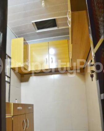 4 bedroom Detached Bungalow for sale 14,turex Avenue , Area L.new Owerri Owerri Imo - 3