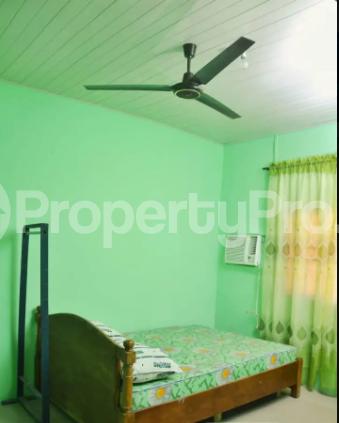 4 bedroom Detached Bungalow for rent World Bank Owerri Imo - 2