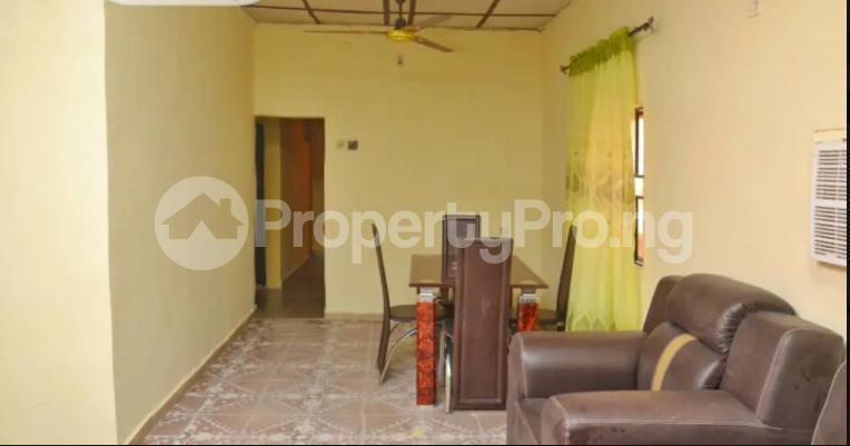 4 bedroom Detached Bungalow for rent World Bank Owerri Imo - 1