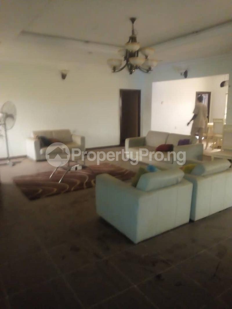 3 bedroom Semi Detached Bungalow House for sale Abeokuta Adatan Abeokuta Ogun - 4