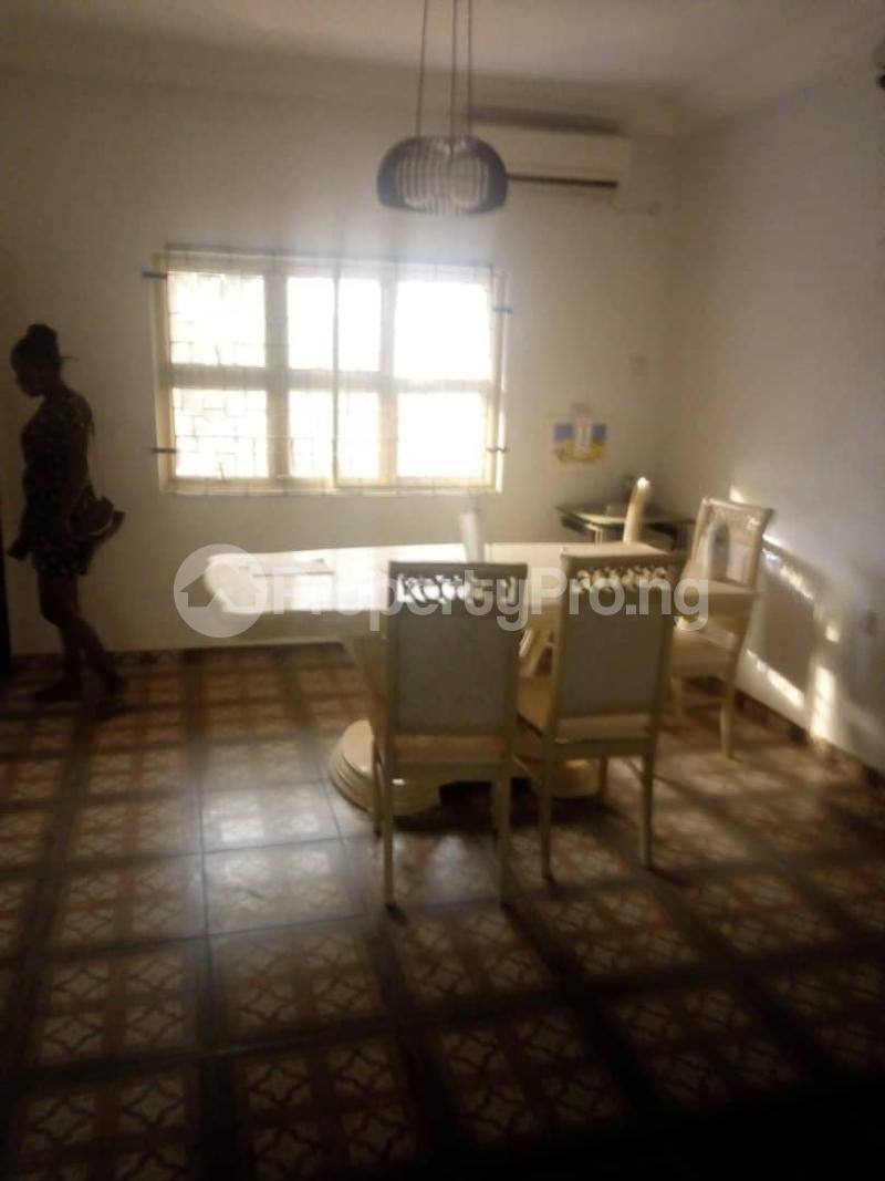 3 bedroom Semi Detached Bungalow House for sale Abeokuta Adatan Abeokuta Ogun - 5