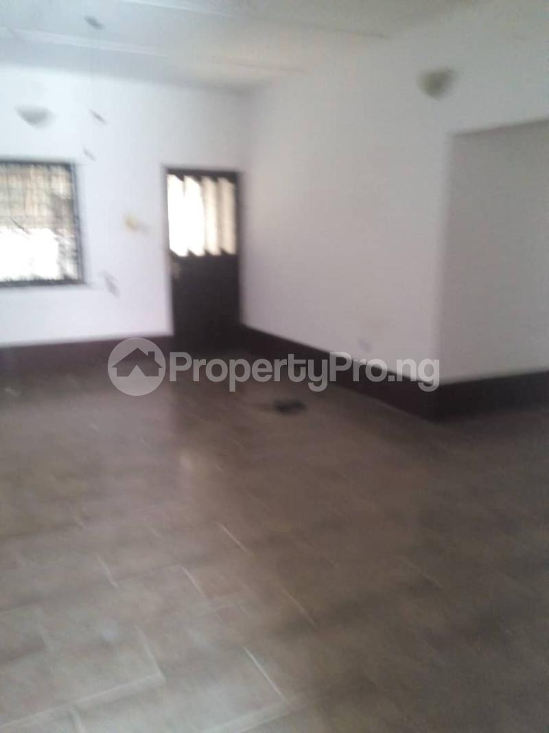 4 bedroom Detached Bungalow for rent Ogba Aguda(Ogba) Ogba Lagos - 2