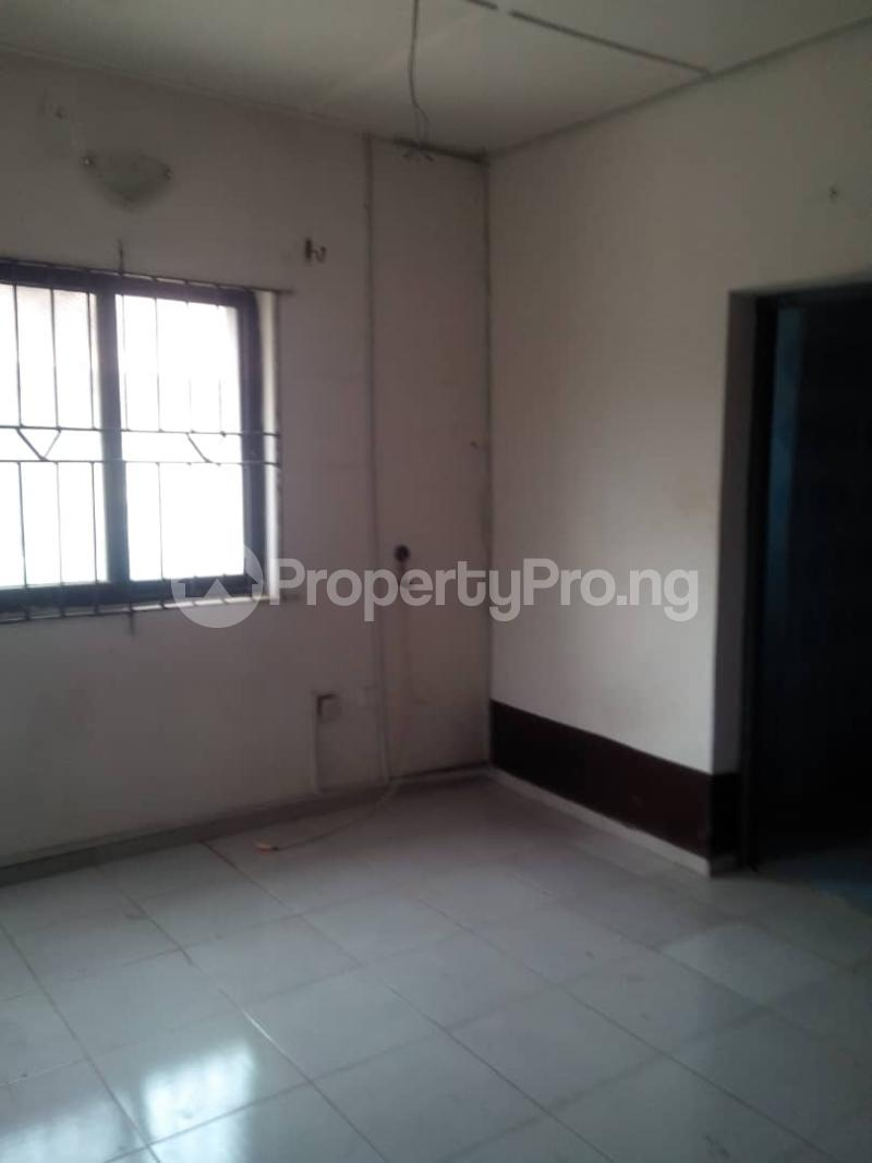 4 bedroom Detached Bungalow for rent Ogba Aguda(Ogba) Ogba Lagos - 5