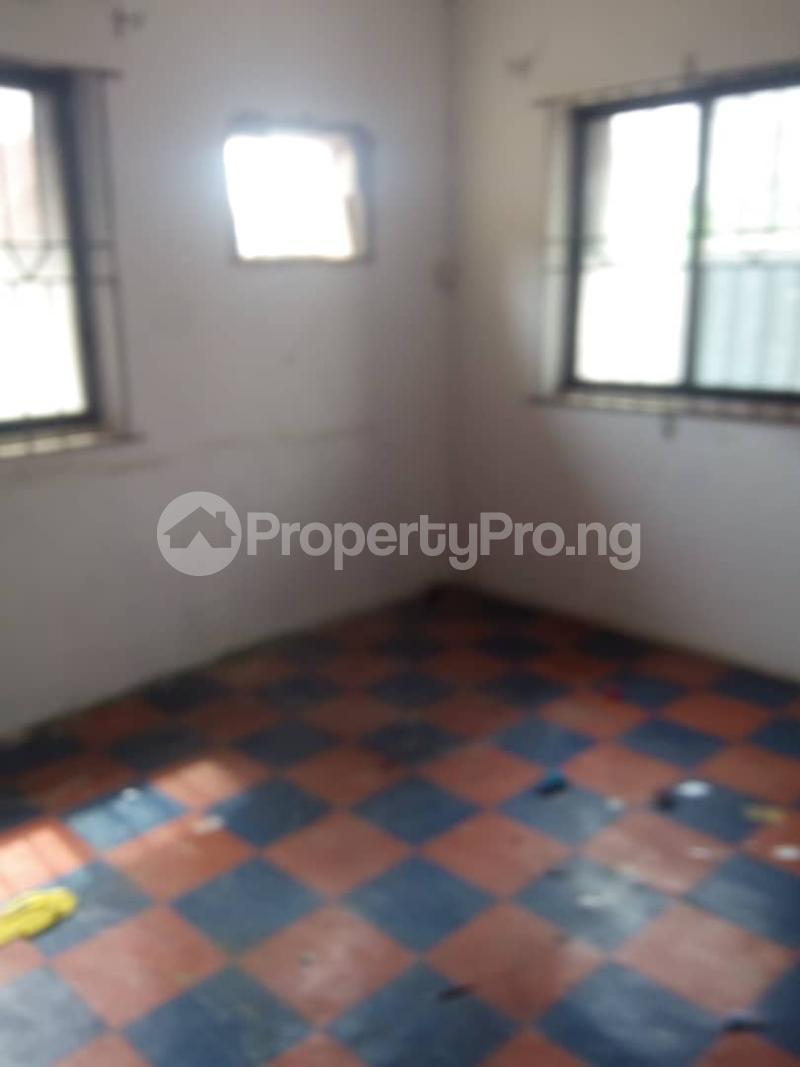 4 bedroom Detached Bungalow for rent Ogba Aguda(Ogba) Ogba Lagos - 3