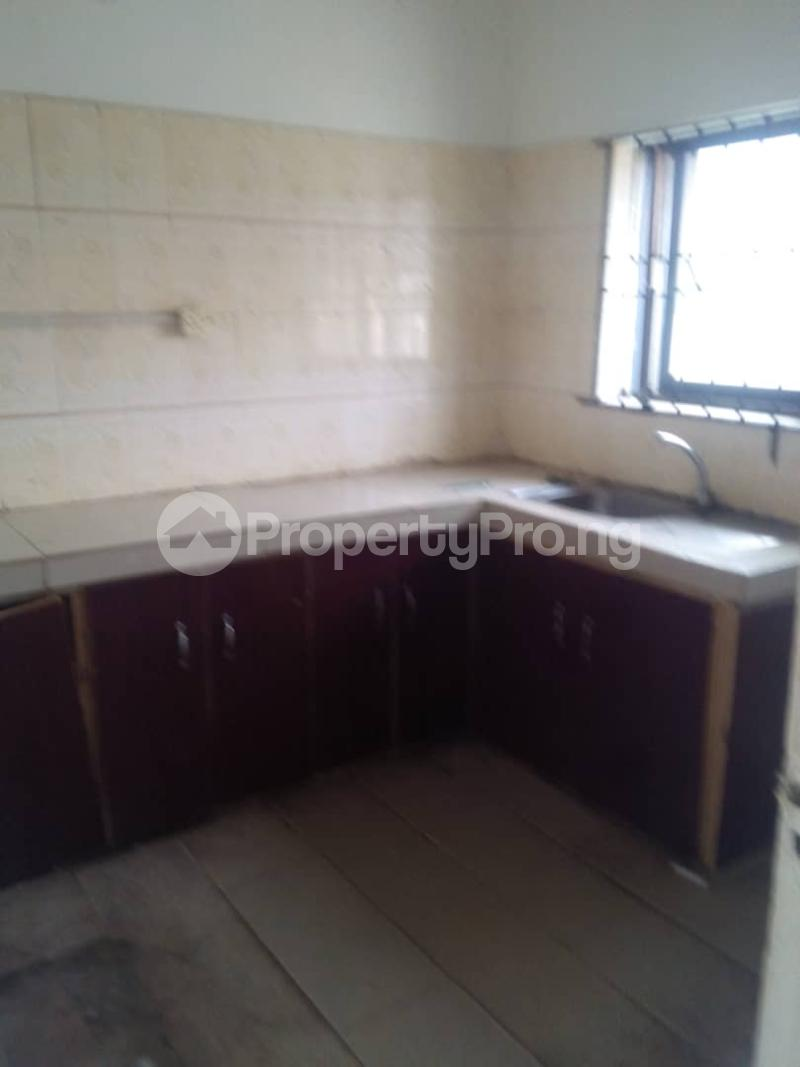 4 bedroom Detached Bungalow for rent Ogba Aguda(Ogba) Ogba Lagos - 6