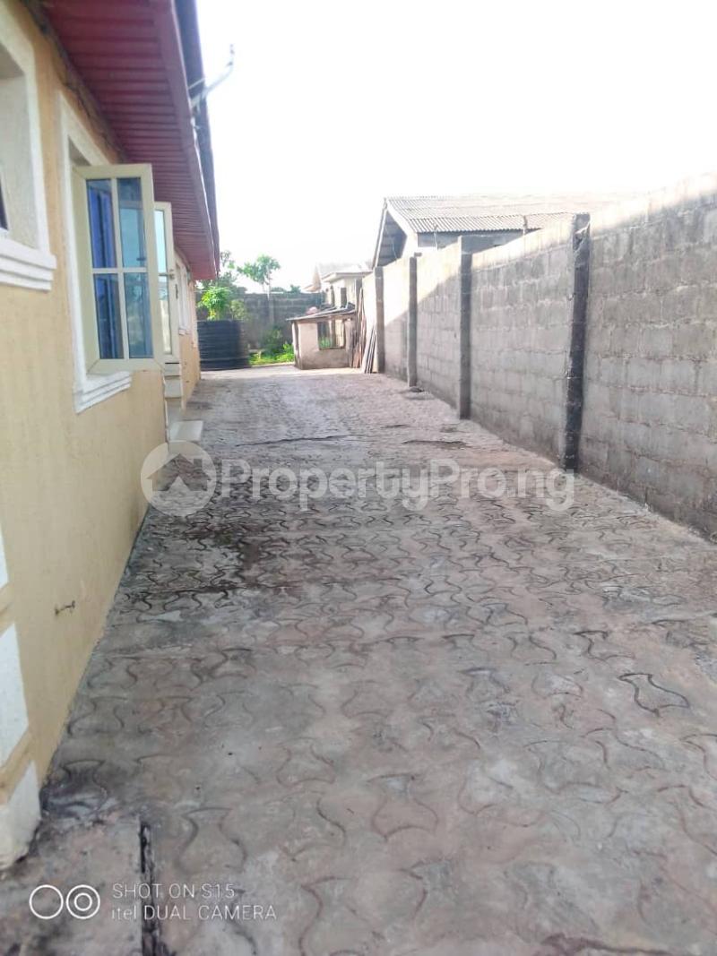 4 bedroom Detached Bungalow House for sale Ijebu Ode Ijebu Ode Ijebu Ogun - 7