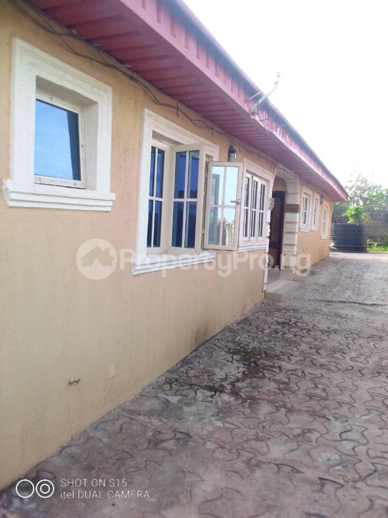 4 bedroom Detached Bungalow House for sale Ijebu Ode Ijebu Ode Ijebu Ogun - 8