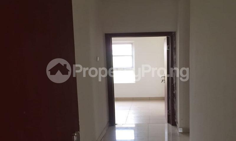 4 bedroom Flat / Apartment for sale NAPIER GARDENS ESTATE, BESIDE MANOR GARDEN, IKOTA, LEKKI, LAGOS Ikota Lekki Lagos - 8