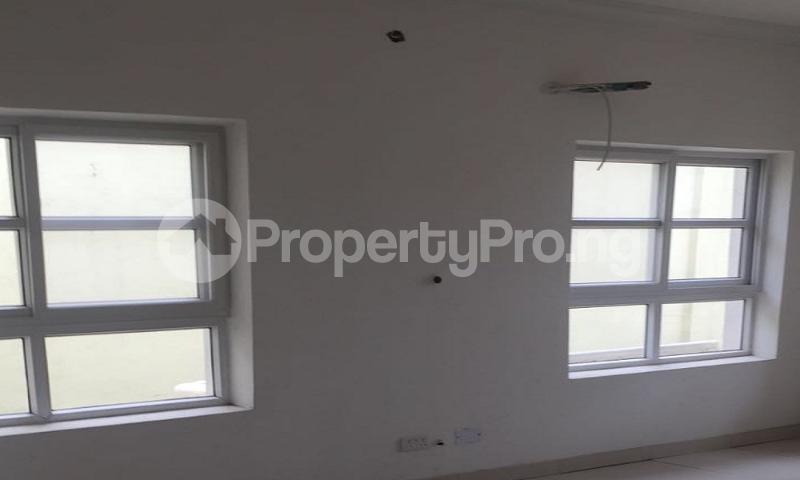 4 bedroom Flat / Apartment for sale NAPIER GARDENS ESTATE, BESIDE MANOR GARDEN, IKOTA, LEKKI, LAGOS Ikota Lekki Lagos - 12