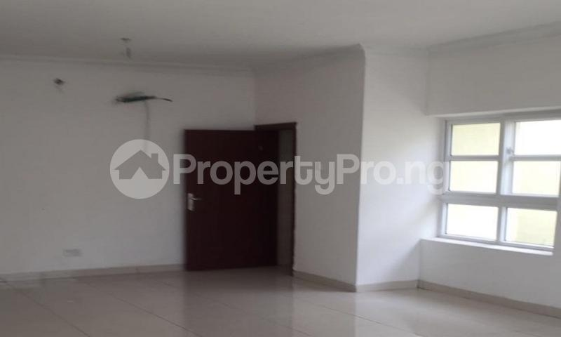 4 bedroom Flat / Apartment for sale NAPIER GARDENS ESTATE, BESIDE MANOR GARDEN, IKOTA, LEKKI, LAGOS Ikota Lekki Lagos - 3