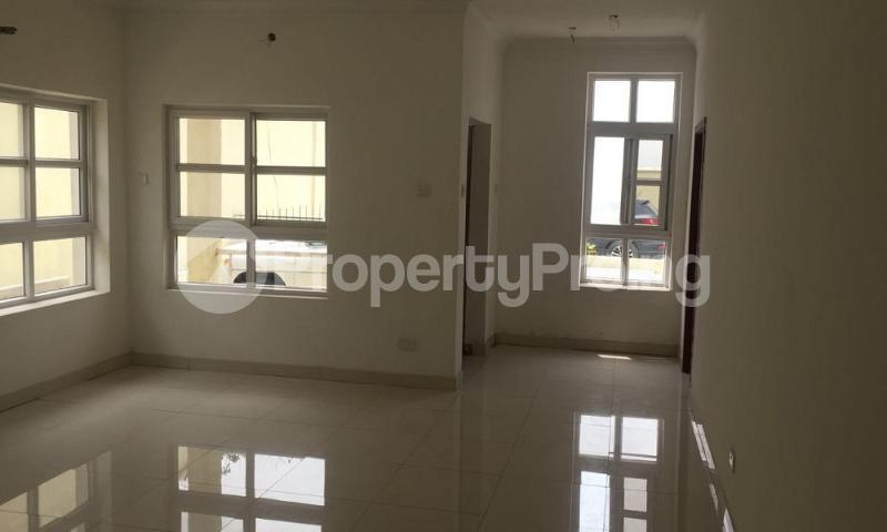 4 bedroom Flat / Apartment for sale NAPIER GARDENS ESTATE, BESIDE MANOR GARDEN, IKOTA, LEKKI, LAGOS Ikota Lekki Lagos - 6