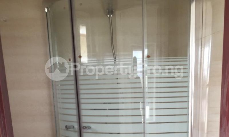 4 bedroom Flat / Apartment for sale NAPIER GARDENS ESTATE, BESIDE MANOR GARDEN, IKOTA, LEKKI, LAGOS Ikota Lekki Lagos - 5