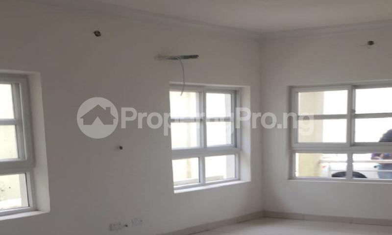 4 bedroom Flat / Apartment for sale NAPIER GARDENS ESTATE, BESIDE MANOR GARDEN, IKOTA, LEKKI, LAGOS Ikota Lekki Lagos - 13