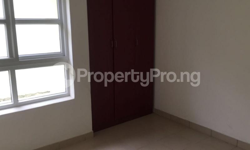 4 bedroom Flat / Apartment for sale NAPIER GARDENS ESTATE, BESIDE MANOR GARDEN, IKOTA, LEKKI, LAGOS Ikota Lekki Lagos - 9