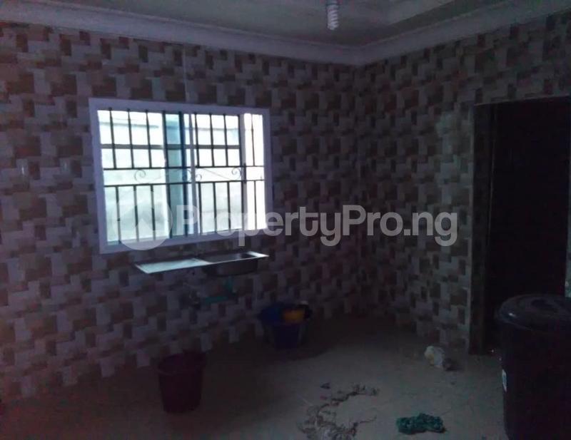 4 bedroom Flat / Apartment for sale Omi Adio, Apata Ibadan Akinyele Oyo - 5