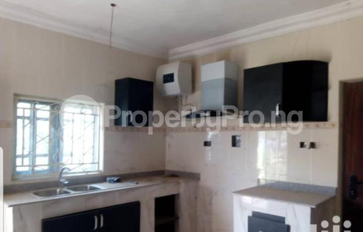 4 bedroom Detached Bungalow House for sale Sunnyvale estate  Lokogoma Abuja - 7