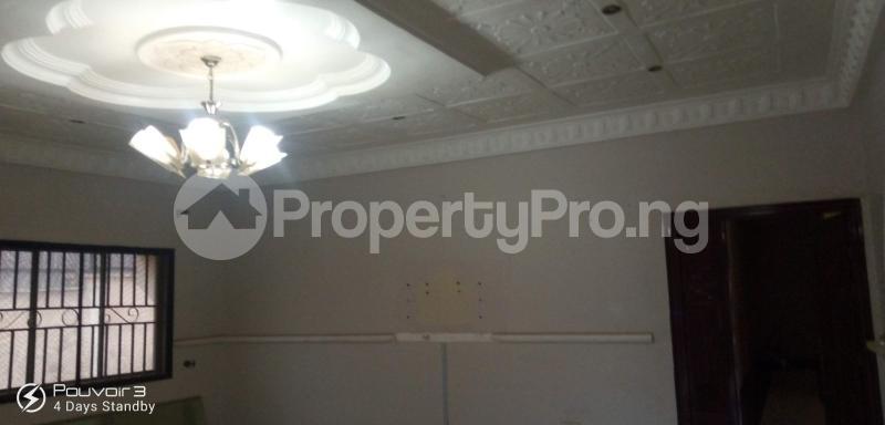 4 bedroom Detached Bungalow House for sale Alpha Grace Estate Idishin Ibadan Oyo - 8