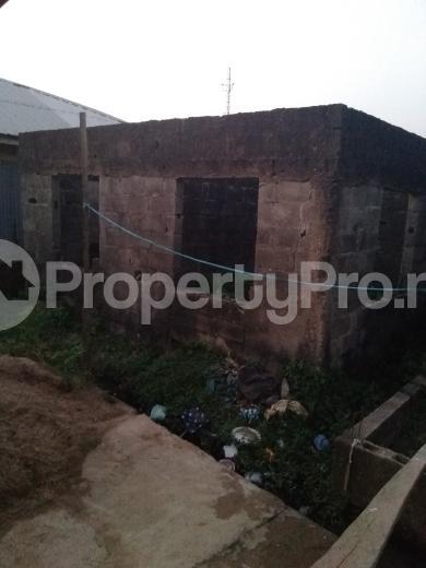 4 bedroom Detached Bungalow for sale Ayo Egunjobi Drive, Ibafo Obafemi Owode Ogun - 3