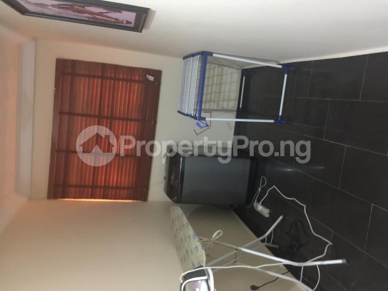 4 bedroom Detached Bungalow for shortlet Akala Estate Akobo Ibadan Oyo - 11