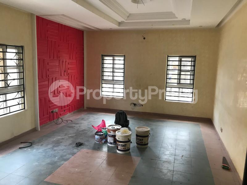 4 bedroom Detached Bungalow for rent Redwood Road, Northern Foreshore Estate, Off Chevron Drive, Lekki chevron Lekki Lagos - 1