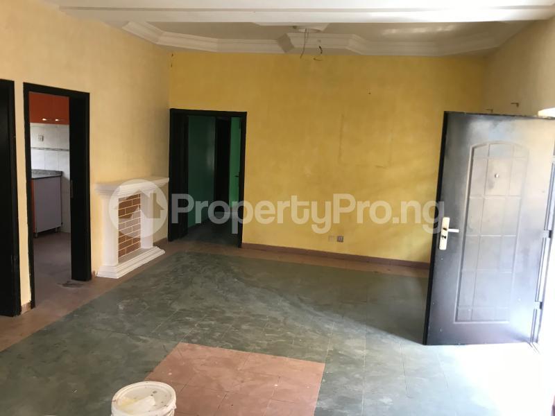 4 bedroom Detached Bungalow for rent Redwood Road, Northern Foreshore Estate, Off Chevron Drive, Lekki chevron Lekki Lagos - 0