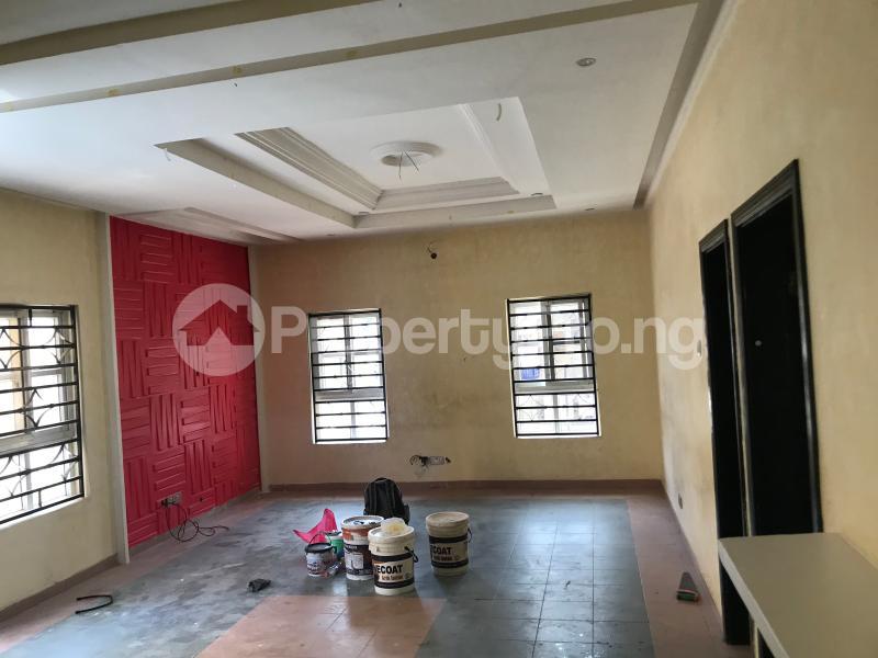 4 bedroom Detached Bungalow for rent Redwood Road, Northern Foreshore Estate, Off Chevron Drive, Lekki chevron Lekki Lagos - 7
