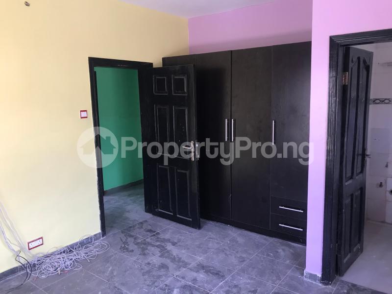 4 bedroom Detached Bungalow for rent Redwood Road, Northern Foreshore Estate, Off Chevron Drive, Lekki chevron Lekki Lagos - 5
