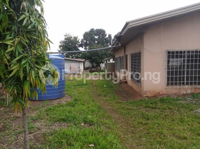 4 bedroom Detached Bungalow for sale Park Avenue Enugu Enugu - 3