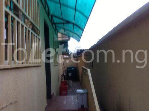 4 bedroom House for sale VGC VGC Lekki Lagos - 1