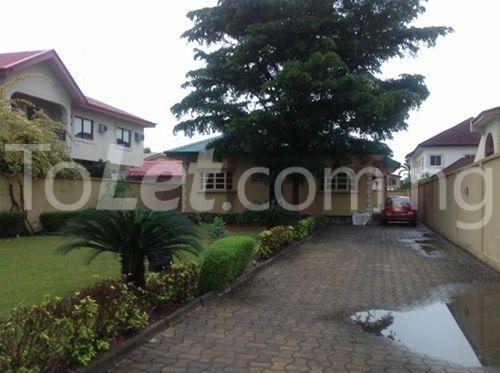 4 bedroom House for sale VGC VGC Lekki Lagos - 6