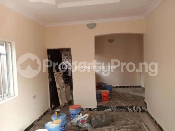 4 bedroom Detached Bungalow for sale New Owerri, Owerri Imo - 2