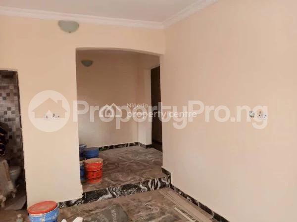 4 bedroom Detached Bungalow for sale New Owerri, Owerri Imo - 4