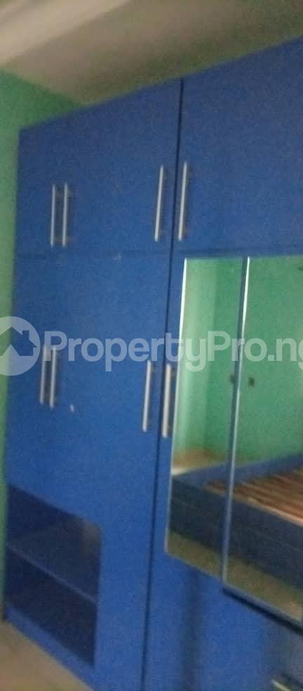 4 bedroom House for sale Around Deeper Life Church, Dss Area, Ile Titun Jericho Axis Ibadan Ibadan Oyo - 2