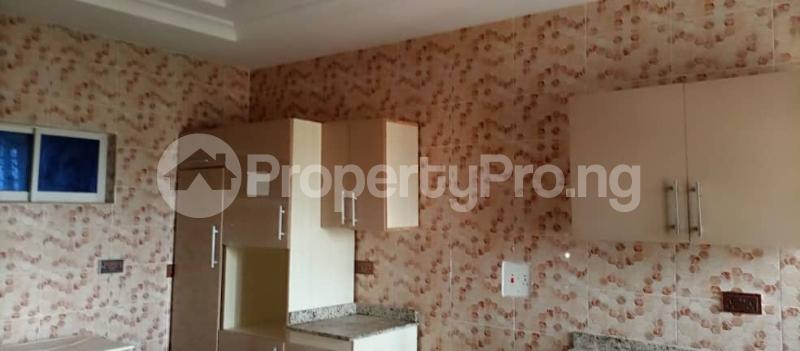 4 bedroom House for sale Around Deeper Life Church, Dss Area, Ile Titun Jericho Axis Ibadan Ibadan Oyo - 1