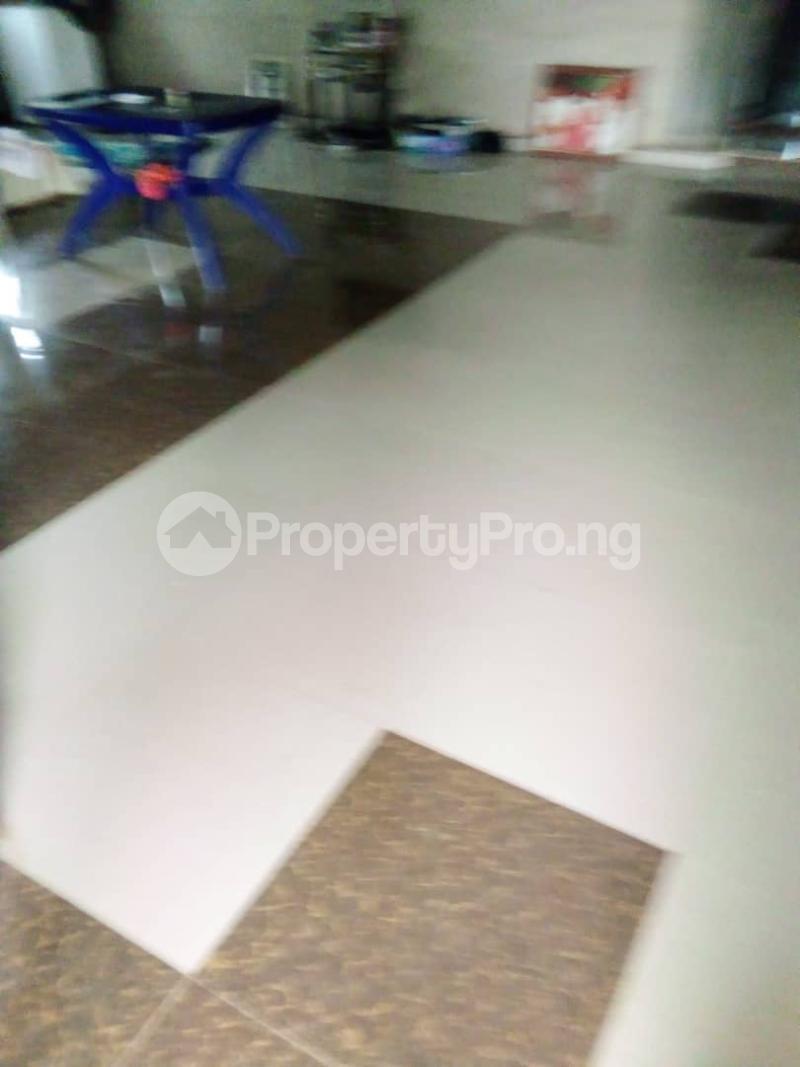 4 bedroom Detached Bungalow House for sale Facing Idiroko Expressway Idiroko Ado Odo/Ota Ogun - 5