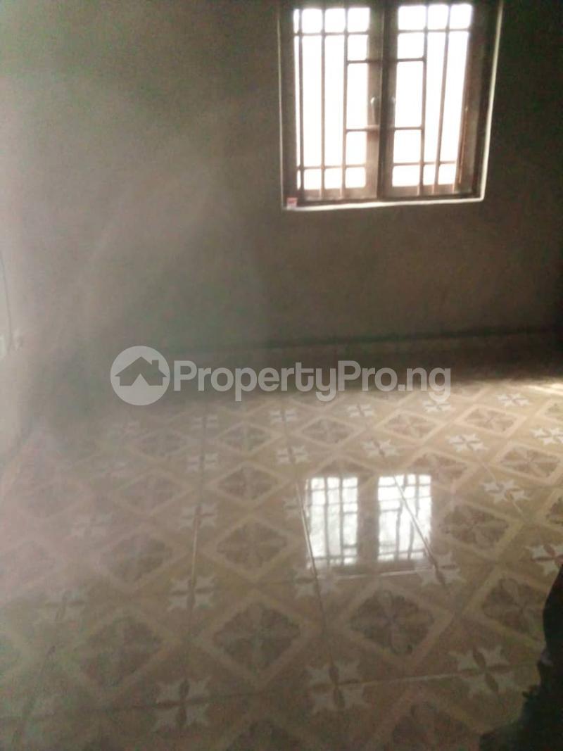 4 bedroom Detached Bungalow House for sale Facing Idiroko Expressway Idiroko Ado Odo/Ota Ogun - 6