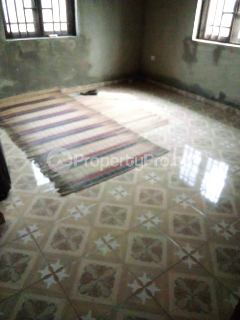 4 bedroom Detached Bungalow House for sale Facing Idiroko Expressway Idiroko Ado Odo/Ota Ogun - 2