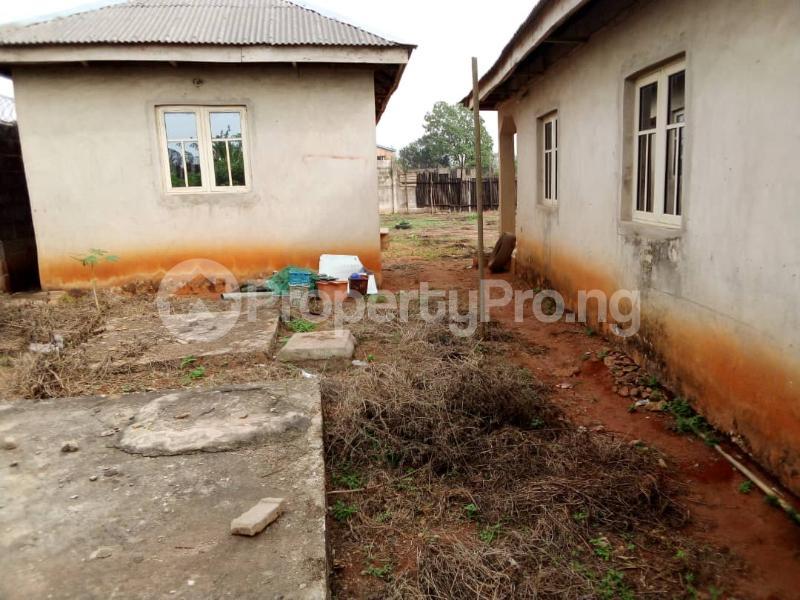 4 bedroom Detached Bungalow House for sale Facing Idiroko Expressway Idiroko Ado Odo/Ota Ogun - 10